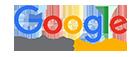 google-reviews-free-img
